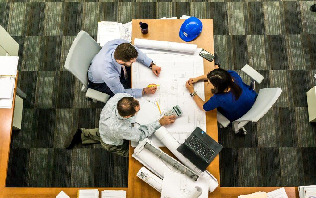 Desarrollo organizacional Bienestaras