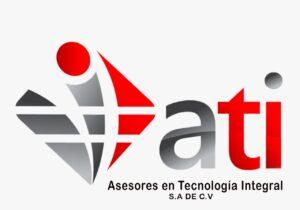 ASESORES TECNOLOGÍA INDUSTRIAL